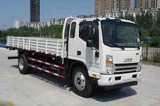 江淮国五单桥货车156马力9585吨(HFC1141P71K1D1V)