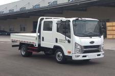 南骏国五单桥货车87马力1620吨(NJA1040ESE33V)