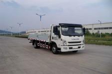 跃进国五单桥货车140马力4045吨(SH1082ZHDCWZ)