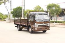 东风国五单桥货车109马力1495吨(EQ1043S8BDB)