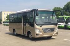 6.7米|24-26座华新客车(HM6670LFN5X)