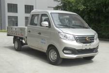 长安国五微型货车112马力495吨(SC1021TFS52)