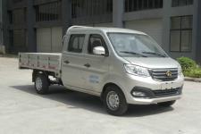 长安国五微型货车112马力495吨(SC1021TMS52)