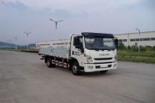 跃进国五单桥货车180马力4995吨(SH1102ZHDCWZ2)