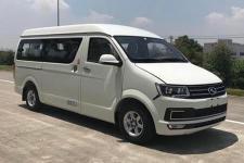 5.3米|10座金龙轻型客车(XMQ6535CEG5)