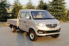 长安国五微型两用燃料货车75马力1495吨(SC1031AAS5BCNG)