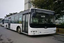 10.5米|19-40座中国中车纯电动城市客车(TEG6106BEV32)