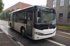 8.5米|13-26座中国中车纯电动城市客车(TEG6851BEV25)