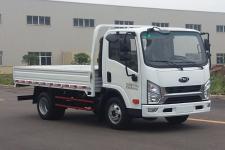 南骏牌NJA2040EDE28V型越野载货汽车