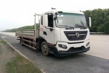 东风国五单桥货车182马力9705吨(DFH1160E3)