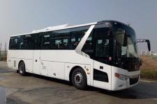11米|24-52座中通纯电动城市客车(LCK6117EVGA)