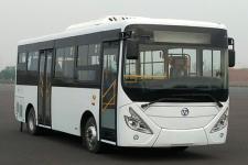 8.1米 19-28座万达纯电动城市客车(WD6815BEVG02)