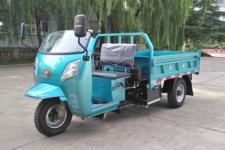 7Y-11100D2五征自卸三轮农用车(7Y-11100D2)