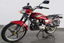 宗申ZS150-6F型两轮摩托车