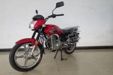 嘉陵JH150-9型两轮摩托车
