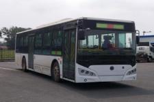 12米|21-48座紫象纯电动城市客车(HQK6129BEVB6)