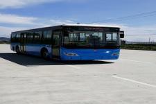 10.5米|24-41座汉龙纯电动城市客车(SHZ6103GEV)