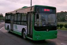 10.5米|20-39座中国中车纯电动城市客车(TEG6105BEV04)