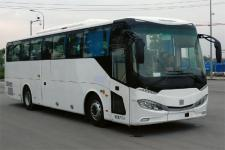10.9米|24-48座大汉纯电动客车(CKY6110EV01)