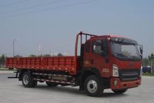 豪沃国五单桥货车180马力9925吨(ZZ1187G451DE1L)