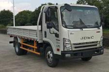 骐铃国五单桥货车116马力1495吨(JML1044CD5)