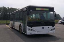 12米|21-48座紫象纯电动城市客车(HQK6129BEVB4)