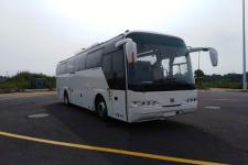 10.5米|24-48座中国中车客车(TEG6108H01)
