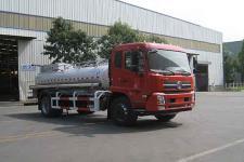 供水车(YLL5160GGS供水车)(YLL5160GGS)