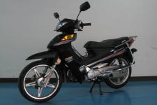 嘉陵JL110-8B型两轮摩托车