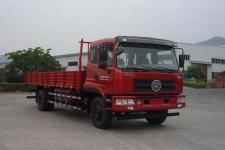 嘉龙国五单桥货车140马力3490吨(DNC1080GN-50)