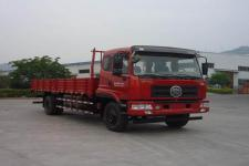 嘉龙国五单桥货车140马力3490吨(EQ1080GN-50)