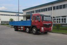 豪曼国五前四后四货车205马力9990吨(ZZ1208KC0EB1)