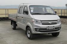 长安国五微型货车112马力595吨(SC1021FAS52)