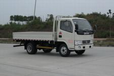 国五+DPF载货汽车