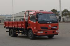 东风国五单桥货车129马力4180吨(EQ1080S8GDF)