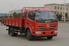 东风国五单桥货车129马力4155吨(EQ1080L8GDF)
