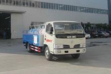 楚飞牌CLQ5040GQX5型清洗车