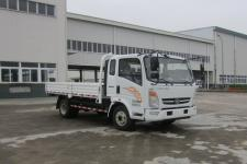 豪曼国五单桥货车116马力1495吨(ZZ1048D17EB0)