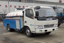 东风多利卡清洗车价格 13872879577