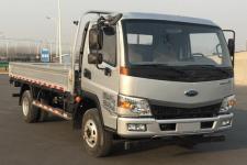 开瑞绿卡国五单桥货车143马力5吨以下(SQR1040H03D)