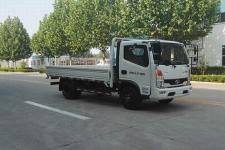 时风国五单桥货车87-110马力5吨以下(SSF1042HDJ54)