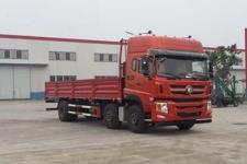 王国五前四后四货车280马力14805吨(CDW1250A1T5)