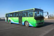 11.2米|24-45座黄海客车(DD6111C12)