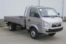 北京国五单桥轻型货车0马力995吨(BJ1035D31JS)