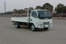东风国五单桥货车116马力1495吨(EQ1040S3BDF)