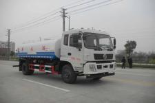 东风12吨洒水车价格