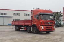 王国五前四后四货车280马力15605吨(CDW1251A1T5)