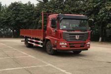 集瑞联合国五单桥货车160马力11205吨(QCC1182D651N)