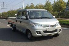 开瑞国五微型普通货车116马力495吨(SQR1022H10)