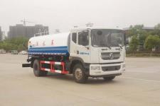 东风D9洒水车12吨价格